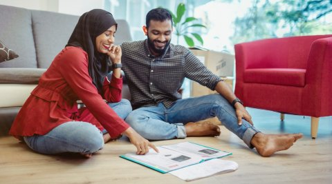 BML Islamic makes changes to Lifestyle Financing