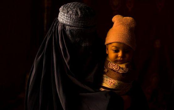 Anhen kudhin ge thauleemu ge kankan hamajassan ithuru vaquthu beynun: Taliban